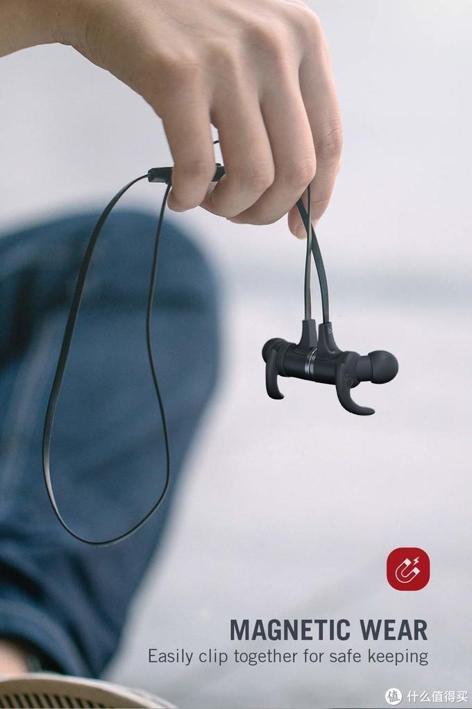 ¥39块钱买到日本进口?高通CSR8635主控的入耳式蓝牙耳机值不值