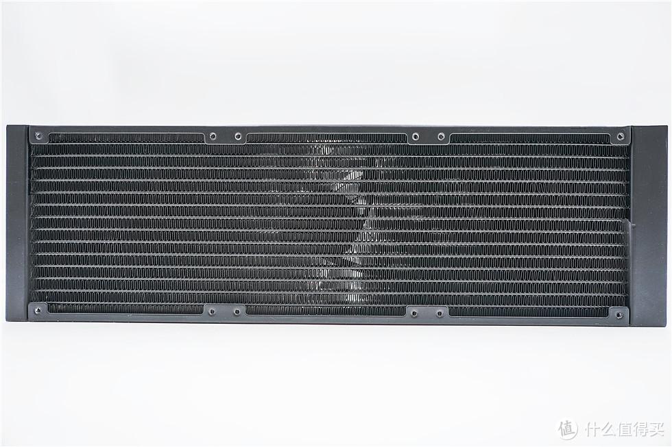 "AMD,YES!3600X+ROG STRIX X570-F+乔思伯TR-03""大三角""机箱装机记"