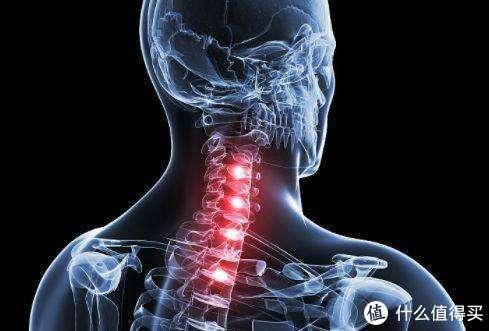 宅家抗疫,和大家聊聊枕头与颈椎的关系
