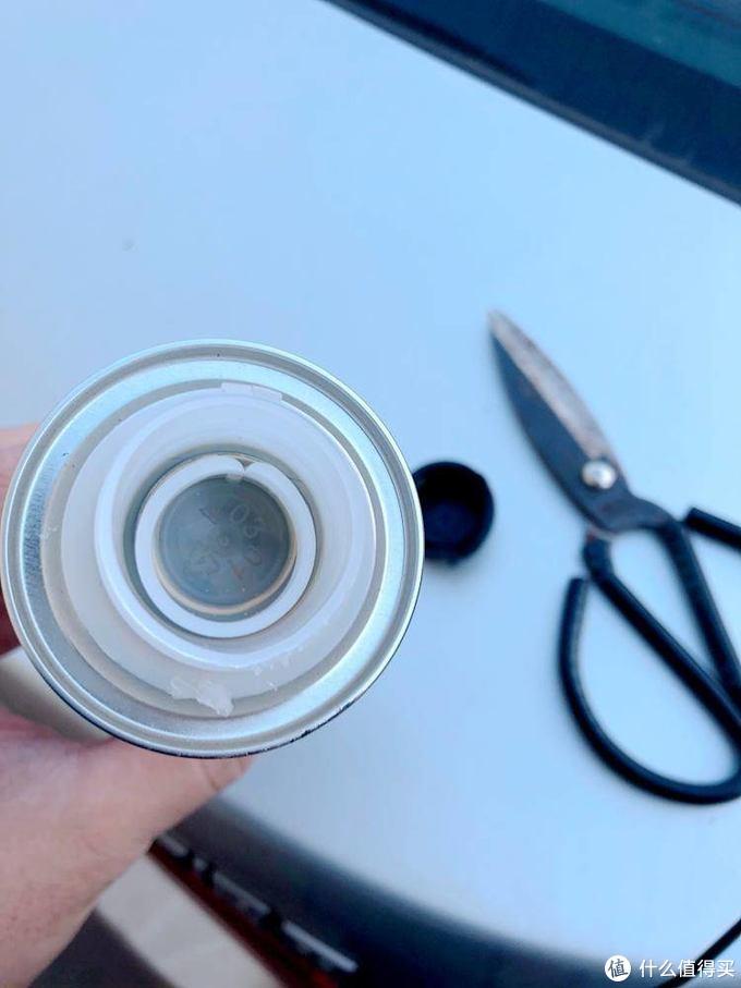 拿我的车帮大家做个实验-力魔(LIQUI MOLY)德国原装进口发动机内部清洗剂 实测使用