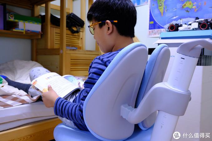 50天上网课经验所得:在家学习一定要买好装备