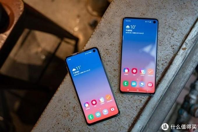 硬解读安卓新品各大卖点,2020什么手机值得买?