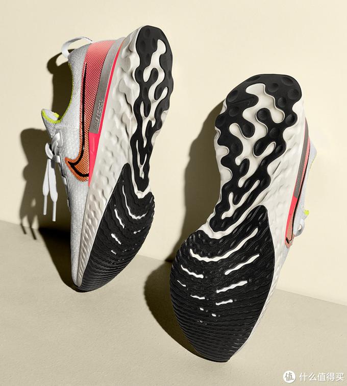 真.辞旧迎新——2020:国际田联新规定使得大众和精英运动员共享最新跑鞋