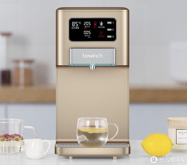 2020年饮水机痛点大剖析,饮水机和净饮机,哪种饮水方式适合你?