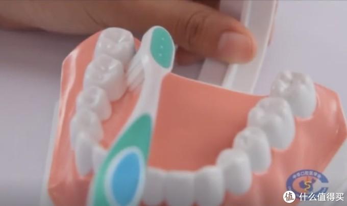 长这么大我才知道如何正确刷牙!为此我又买了个仅199元的米家冲牙器辅助