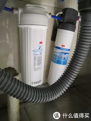 篇六:家用超滤饮水如何物美价廉?
