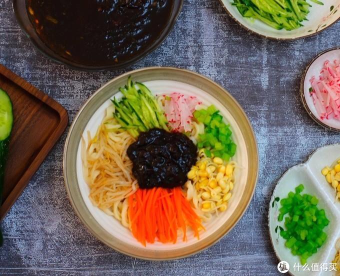 新冠期间宅家日记:美食制作的思考与感悟