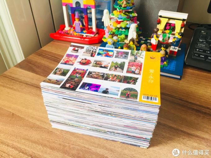 宅家的休闲活动小记—一年有365天,三年上千日的照片整理起来~