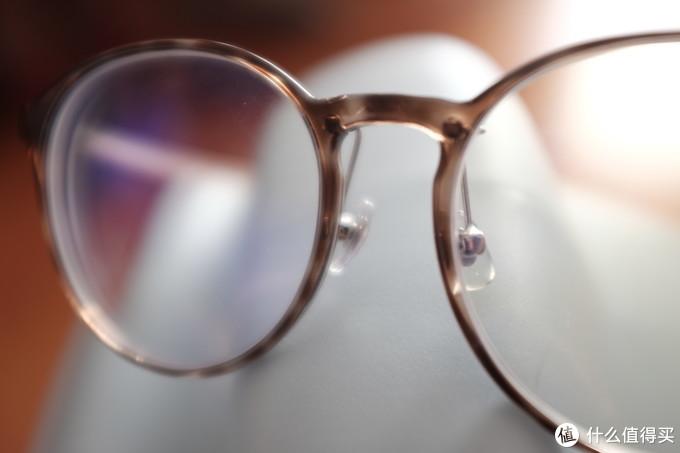 给老婆的新年礼物,日淘JINS哆啦A梦限定款眼镜(文末真人)