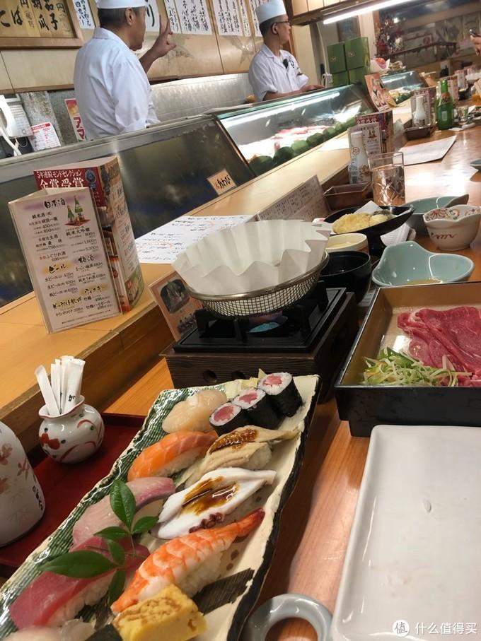 日本大阪心斋桥,逛吃逛吃,吃喝玩乐购,怎么去都不会够的最佳旅游地