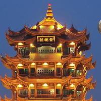 出行提示:又变了!滞留在武汉的外地人可以出城通告无效