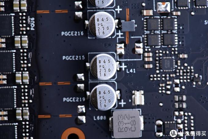 打开真实世界之门,从《我的世界RTX》谈光线追踪软硬件