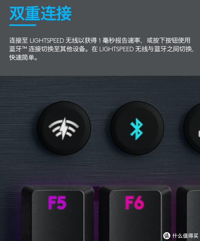 复工了?换个键盘先!0-2000元键盘推荐