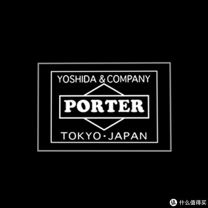 Yoshida &Porter