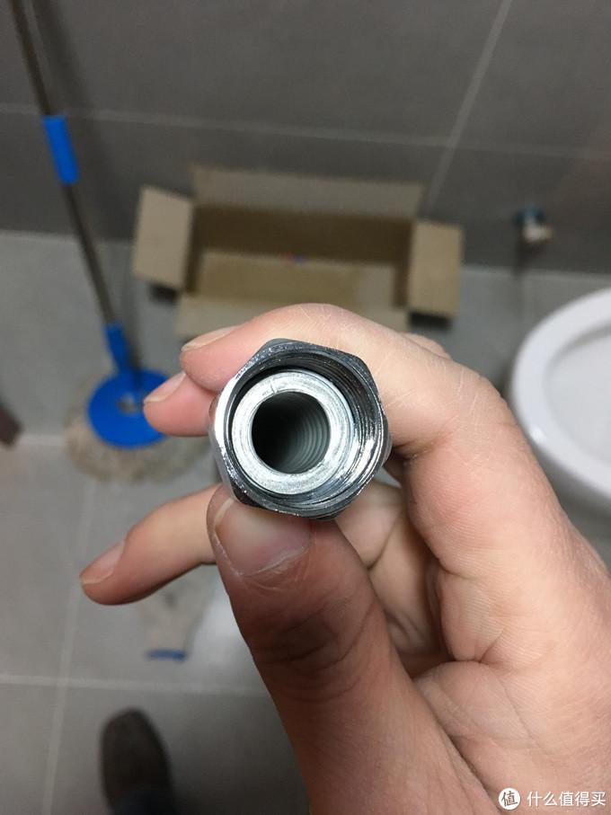 不锈钢波纹管内径