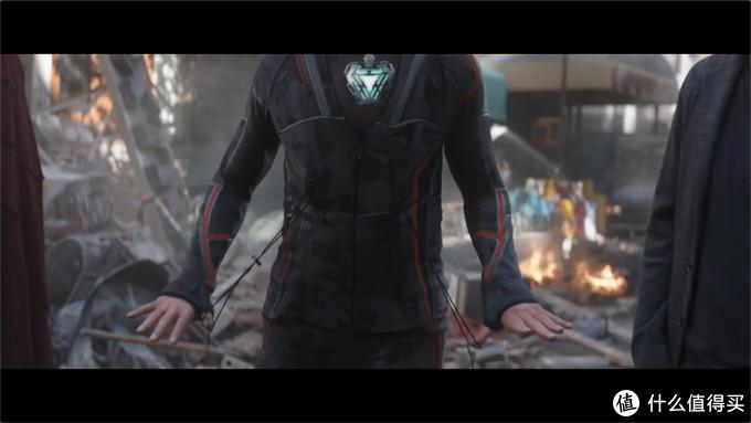 给钢铁侠MK50的手脚脑袋找个身体和衣服