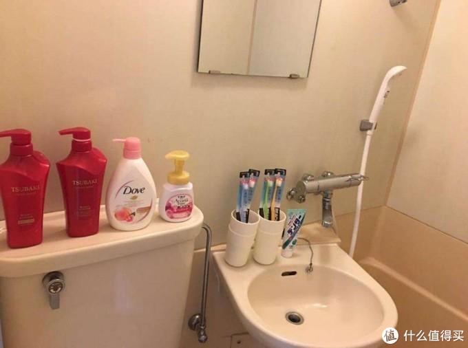最可怕的事:疫情过后,你家的卫生间还保持原样!