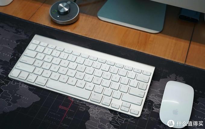 居家办公利器分享:我在用的10款电脑数码产品