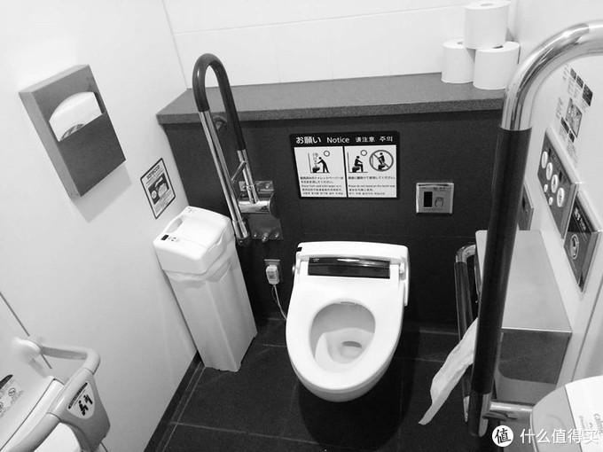 【公厕革命】为什么以前的富二代,经营公厕可以养活一家人?