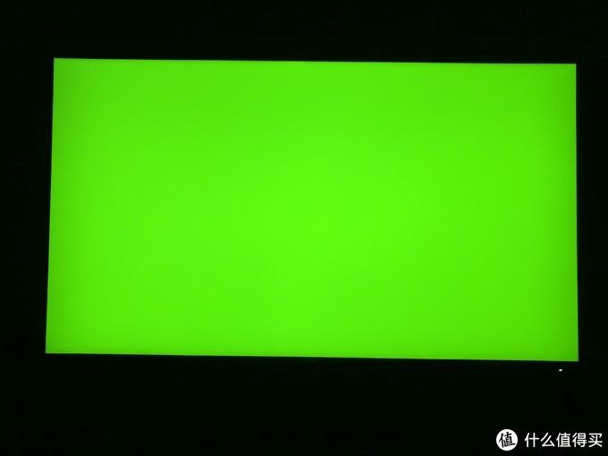 扔掉你的扩展坞—DELL U2720QM 4K 显示器开箱