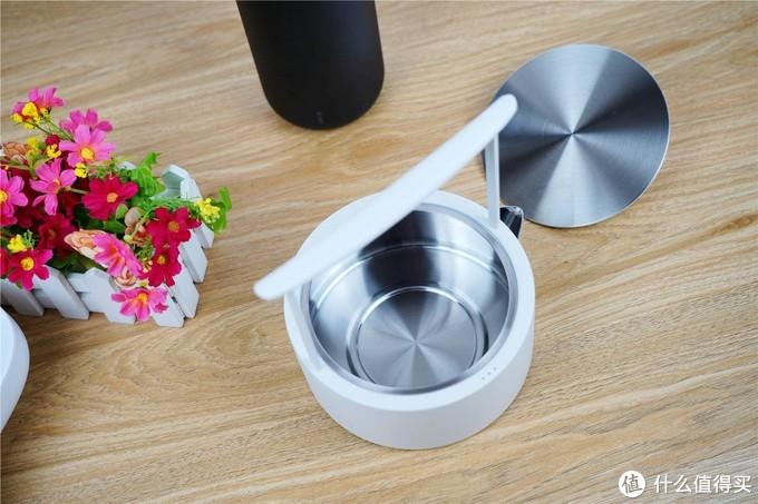 品茶、喝茶、爱茶,三界西壶煮器让你体验全新茶文化!