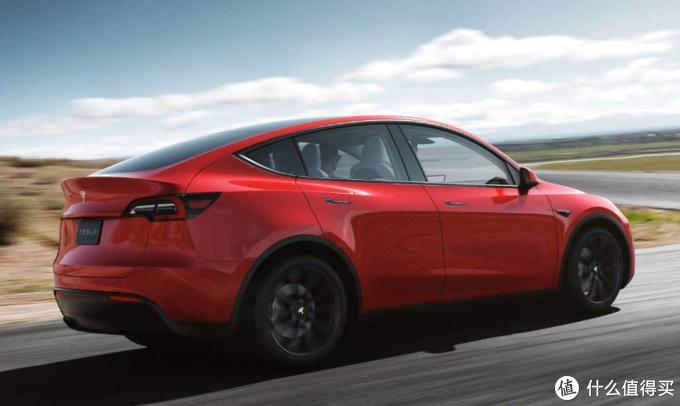 车榜单——2020年1月SUV销量排行