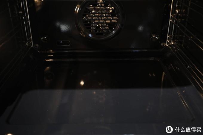 厨房换新,烤箱、蒸箱、蒸烤一体机怎么选,哪个更适合家庭使用,这些知识你都应该知道!