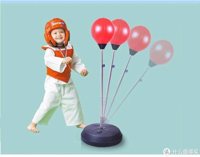 估计这是全网第二全的减压指南,附20款减压玩具供你选……