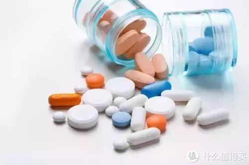 用医保帮家人买药后,千万不要轻易买保险