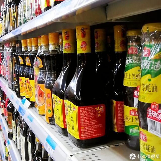酱油不是越贵越好,认准瓶身这5个字是关键,1分钟学会不花冤枉钱