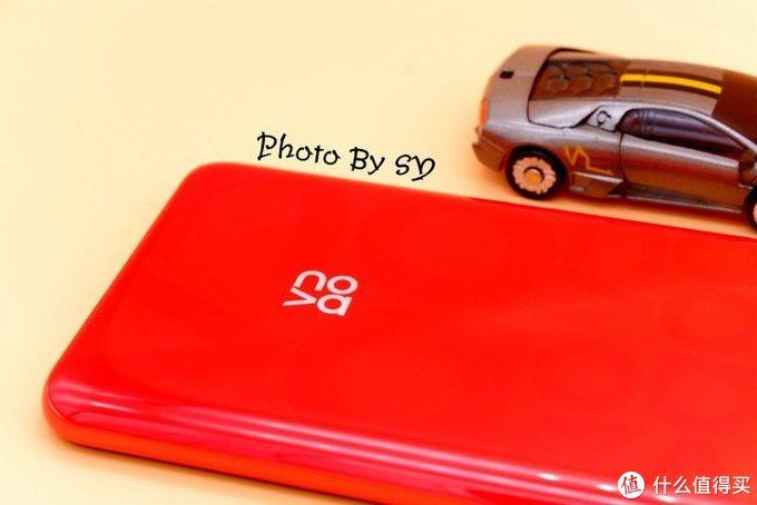 华为nova6 5G:除了自拍还有啥值得关注?