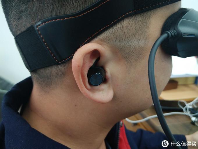 Xisem西圣Ares战神 - 暴利时代的良心耳机