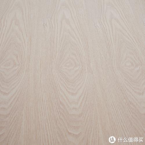 常用来做家具的这12种木料,真的没缺点吗?