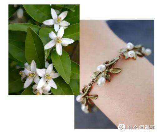 这些春日感十足的礼物,你最喜欢哪个?