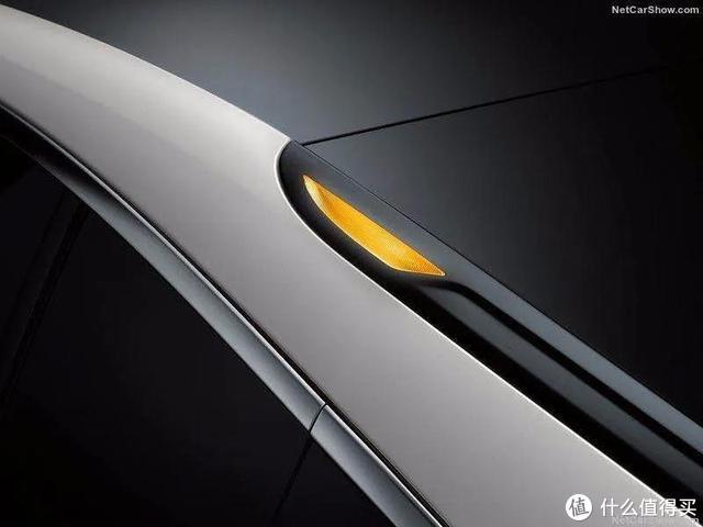 DS9官图首发:月销量破百的极限挑战