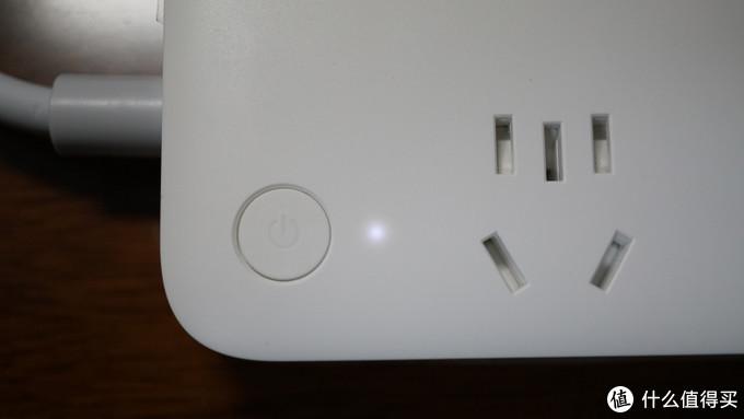 紫米65W桌面PD拖线板,家用电器和数码产品的能量补给站