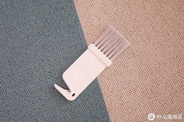 宅家清扫利器,睿米Zero-air 手持无线吸尘器上手体验