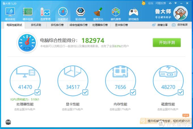 比手机还便宜,3399元的办公利器!联想小新14锐龙版(R5-3500U 12G 512G)
