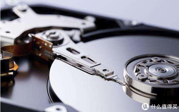 机械硬盘份额逐年降低 今年固态硬盘销量获将超过机械硬盘