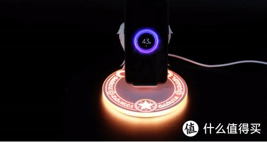 虚拟投影键盘、逃跑闹钟...这些小众的科技礼物太科幻了!