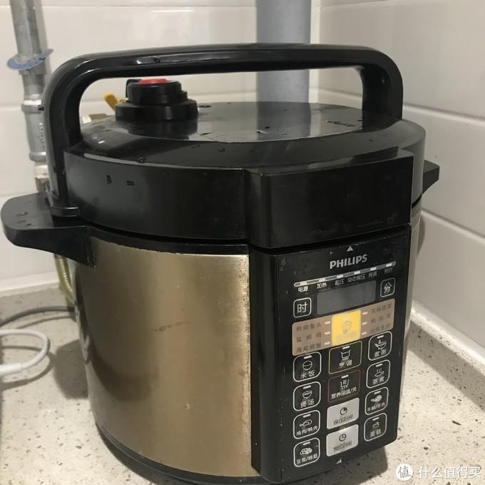 有了这些厨房小家电 才能成为省心又靠谱的抖音食神啊