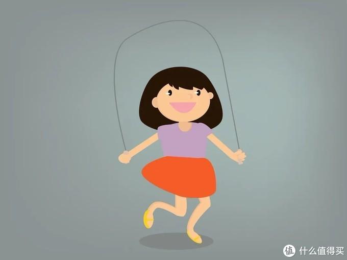 余文乐胖了上热搜:助你甩掉春节肥,这件小神器竟比跑步更燃脂
