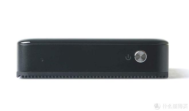能揣兜里带走的电脑:索泰 推出 新 ZBOX PI335 迷你主机,配置大换血
