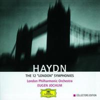 看书也能听音乐,七部适合伴读的古典音乐佳作推荐!