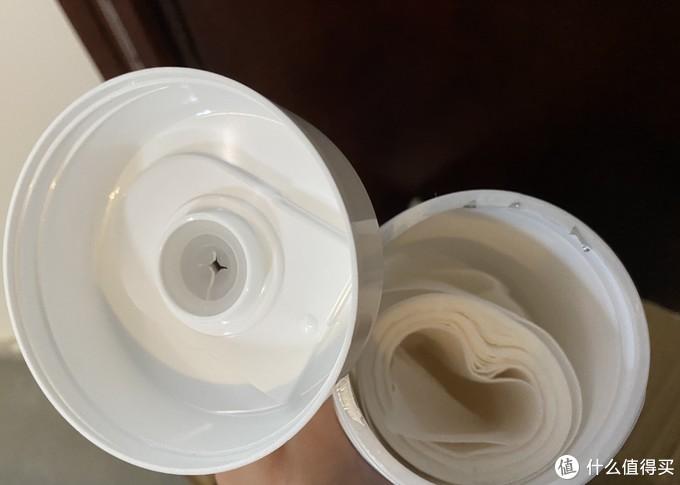 家庭主夫亲身体验,消毒湿巾和酒精棉片比哪个更好用?(附开箱)