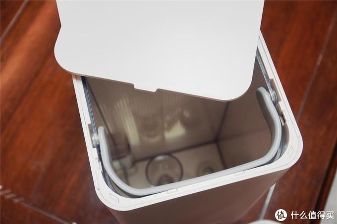 只要3秒钟,就能得到一杯干净卫生的热水!BluePro B16净饮机体验