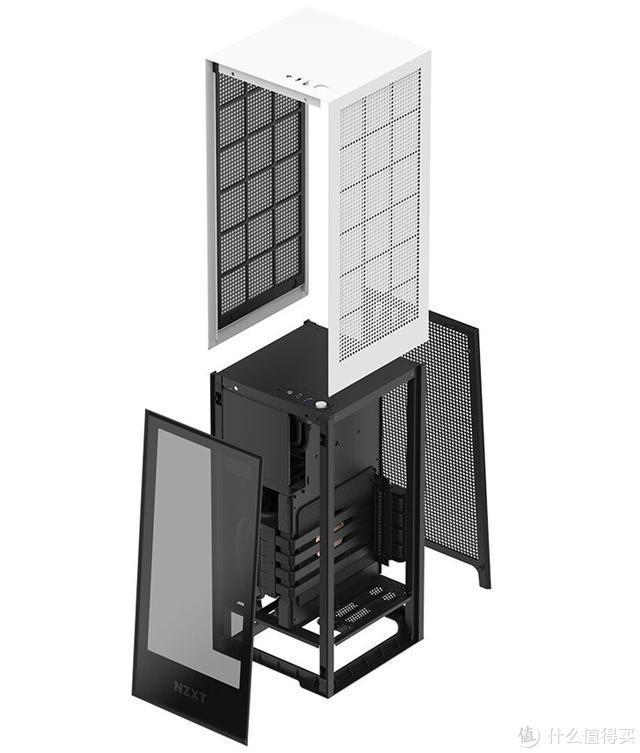 联想小新Air14 2020开卖;恩杰推出H1 ITX机箱