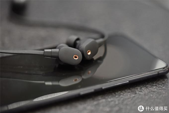 无线降噪的新黑科技来了,索尼WI-1000XM2和BOSE QC30对比