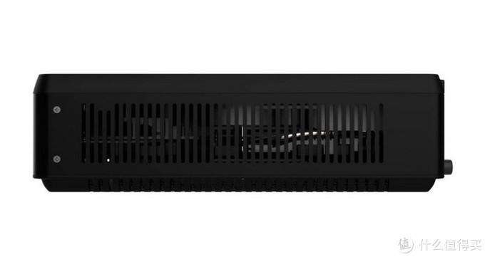 便携设计、游戏惬意之选:Zotac 索泰 推出 MAGNUS EN52060V 迷你游戏主机