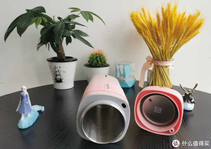 疫情笼罩下,便携热水壶能保证饮水安全?